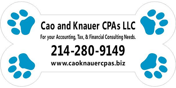 cao n knauer dp sign.png