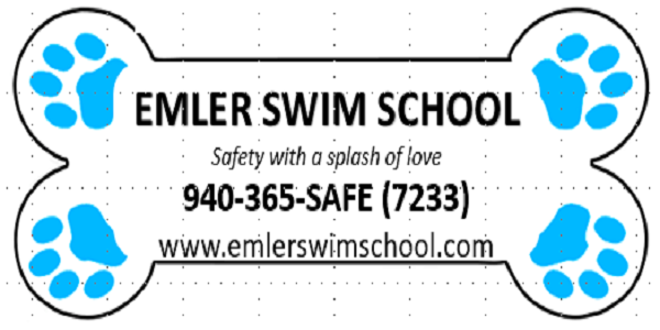 emler swim school.png