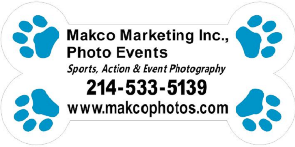 makco marketing.png