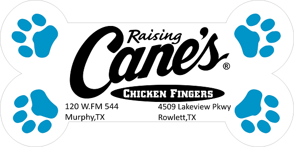 raising canes chicken fingers.png