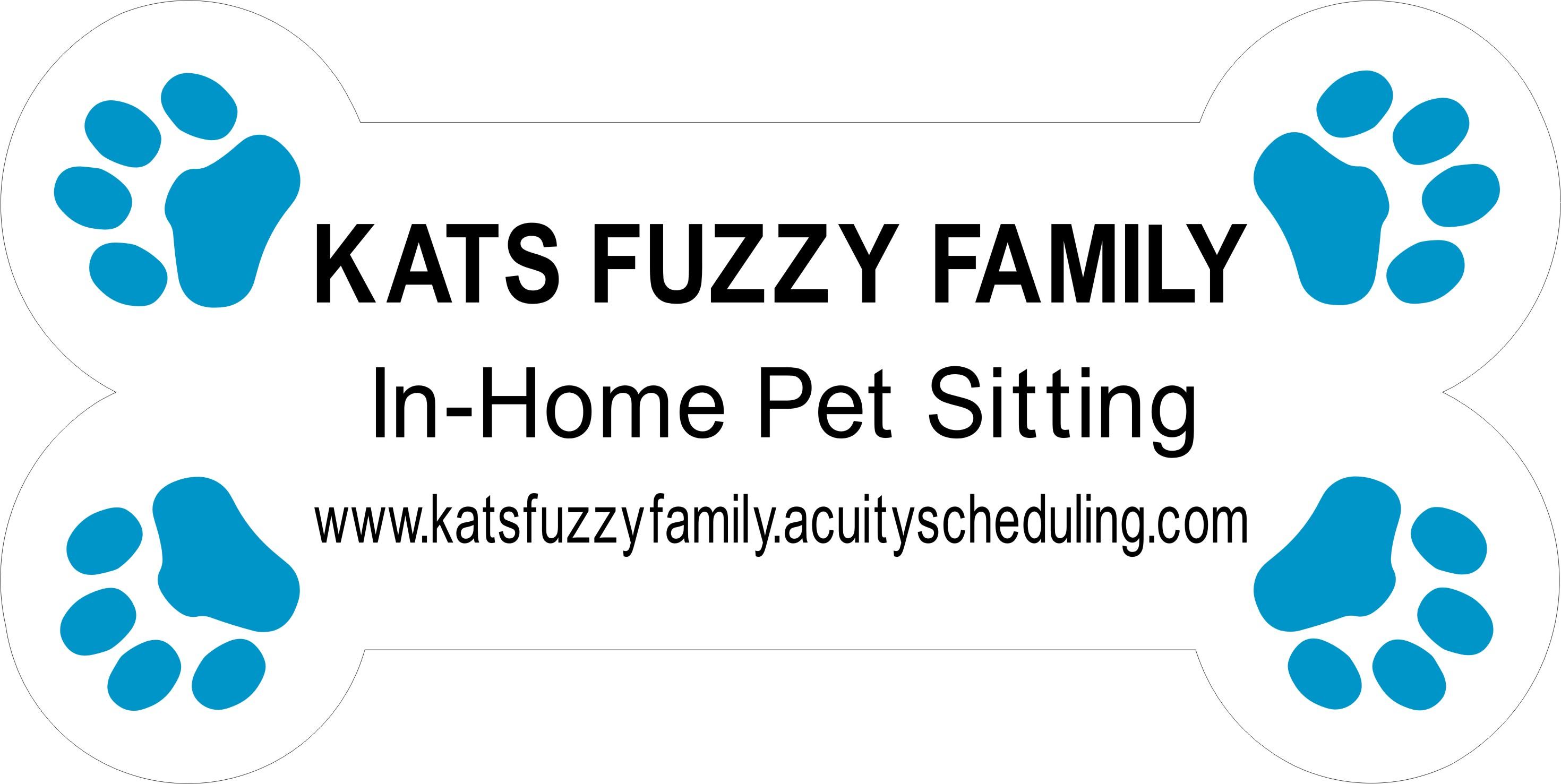 Kats-Fuzzy-Family.jpg