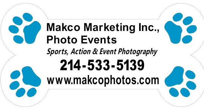 Makco-Marketing.PNG