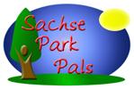 Sachse Park Pals